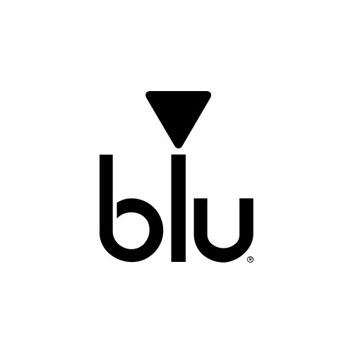 All Blu Products