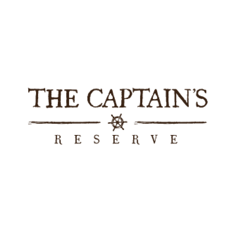 The Captain's Reserve