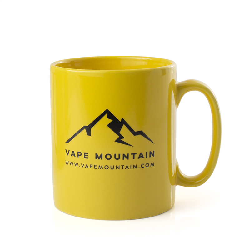 Vape Mountain Specials