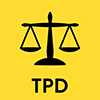 New TPD Legislation: What It Means for You
