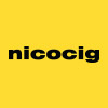 Nicolites Are Changing Their Name to Nicocig