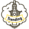 What's Trending: August 2018