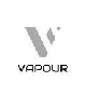 Vapourlites Are Changing Their Name to Vapour