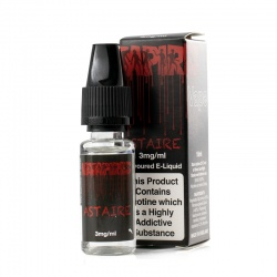 Eco Vape Dripping Vampire Astaire E-Juice