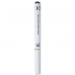 10 Motives Disposable Menthol Electronic Cigarette