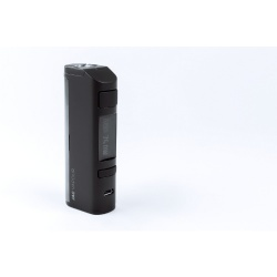 JAC Vapour SERIES-B DNA 75W Box Mod