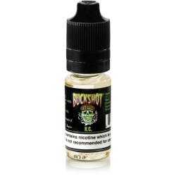 Buckshot Hard Candy E-Liquid