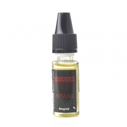 Eco Vape Dripping Vampire Astaire E-Juice - Money Off!