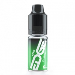 EDGE Apple E-Liquid (Pack of 5)