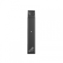 EDGE GO E-Cigarette Device