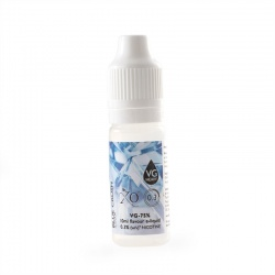 Liberty Flights XO Blue Crush VG E-Liquid