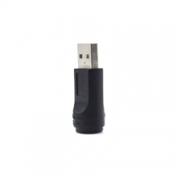 Nicolites USB Electronic Cigarette Charger
