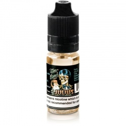 Time Bomb Julius E-Juice
