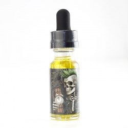 Time Bomb TNT E-Juice (0mg)