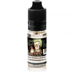 Time Bomb TNT E-Juice