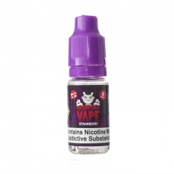 Vampire Vape Spearmint E-Liquid