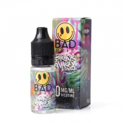 Bad Drip Farley's Gnarly Sauce E-Liquid