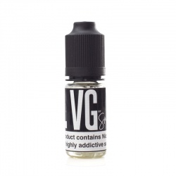 VG By Simple Tropical Juice E-Liquid