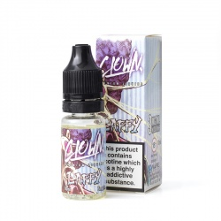 Clown Laffy E-Juice