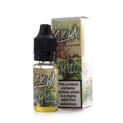 Clown Skitzo E-Juice