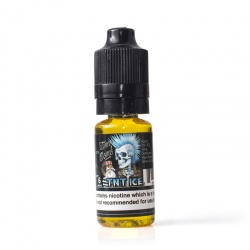 Time Bomb TNT Ice E-Juice