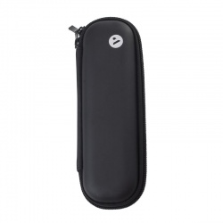 Vype ePen E-Cigarette Carry Case