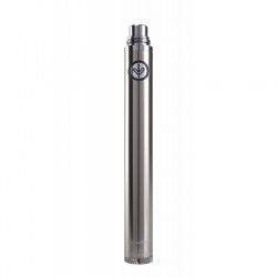 Vapour EVOD Spinner 1300 VV Battery
