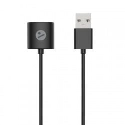 Vype ePod USB Charger Cable