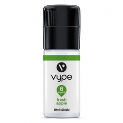 Vype eTank Fresh Apple E-Liquid