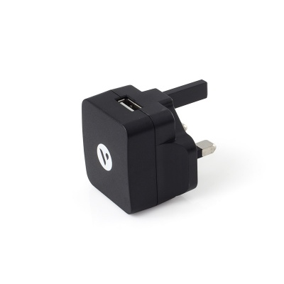 Vype USB E-Cigarette UK Mains Adapter